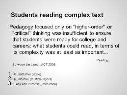The Four Pronged Approach in Reading Instruction SlidePlayer