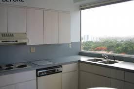 deco kitchen decor design