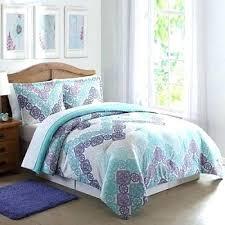 bedroom sets for girls purple. Purple Comforter Set Queen Unique Girls  Comforters Bedding Sets For Bed Bath Of Teal And Bedroom Sets For Girls Purple
