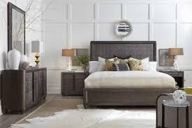art bedroom furniture. A.R.T. Furniture Geode Bedroom Set Art