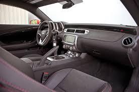 chevy camaro interior 2013. Exellent Camaro 2013 Chevrolet Camaro Zl1 Interior 02 For Chevy R