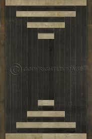 vinyl floor rugs to view larger vinyl floor rug pads