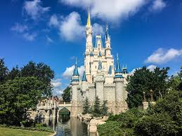 Tips for Visiting Walt Disney World Without Speaking English