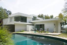 rent a vacation home in los angeles california. modern-vacation-rentals-california-1 rent a vacation home in los angeles california n