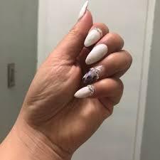 nail salon bis corner west hartford