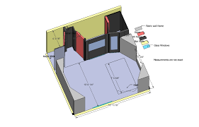 My room design for a small room-studio-floor-plan-2.4.