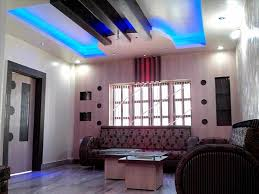 ceiling design for office. Delightful Fabulous Pop False Ceiling Interior Living Op Designs Wall Design For Room Office