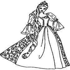 Come Disegnare Le Principesse Disney 10 Passaggi Con Disegni Facili