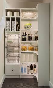 custom kitchen pantry bucks county pa