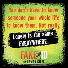 Quotes Id Fake Id Fake Id Fake Fake Quotes Quotes