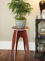 indoor plant stand easy up indoor tall plant stand indoor plant stands for  large plants