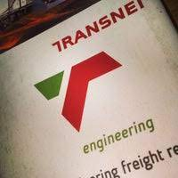 When transnet needs to procure goods, services or works, it does so through one of its procurement mechanisms, usually either an open tender process or a call for quotes. Photos At Transnet Engineering Government Building In Pretoria