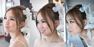 bridal makeup wedding makeup makeup artist in msia bridal makeup in msia