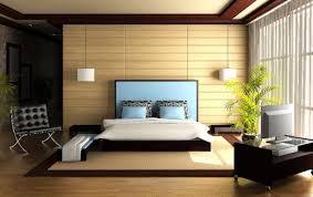 hanging lamps for bedroom modern free pendant light kit in 7 nucksiceman com