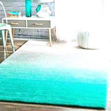 lime green area rug 5x7 mint rugs blue and yellow bl