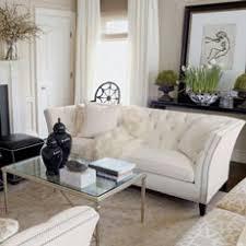 living rooms ethan allen