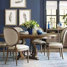 contemporary round dining room sets. artisanal round dining table contemporary room sets