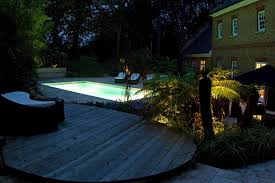 inspiring garden lighting tips. Garden Lighting Tips Inspirational Outdoor And System Design Supply Installation Inspiring P