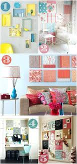 wall arts african cloth wall art african fabric wall art diy for most recently released on african cloth wall art with showing photos of african fabric wall art view 7 of 15 photos
