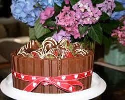 brownie bottom vanilla truffled cupcakes 6410 chocolate covered strawberry cake