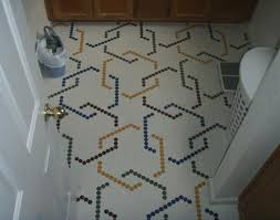 Bathroom Tile Patterns Beauteous Math Bathrooms Pictures Of 48 Geek Bathroom Tile Patterns