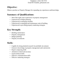 resume : Mary Kay Resume Beautiful Good Summaries For Resumes Cover Letter  Careers Advisor Favored Good Summary For Resume With No Experience Alluring  Good ...