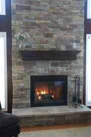 napoleon fireplaces sne electric ottawa gas fireplace remote controls direct vent