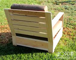 diy outdoor furniture plans. Full Size Of Outdoor Furniture:outdoor Furniture Building Plans Polished And Diy