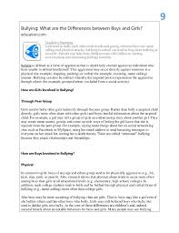 essay writing and examples newspaper articles