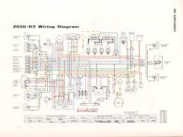 78 kz650 wiring diagram diagrams schematics prepossessing wiring 1977 kawasaki kz650 wiring diagram 78 kz650 wiring diagram diagrams schematics