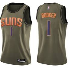 Browse our large selection of devin booker suns jerseys for men gear up with your favorite player's jersey or feel a part of the team with a customized suns jersey. Devin Booker Jersey Suns Devin Booker Jerseys For Men Women And Youth Suns Store
