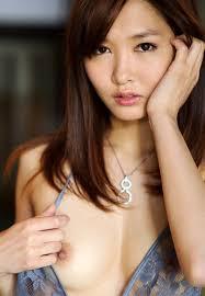 JJGirls Pure Japanese AV Models Directory Page n
