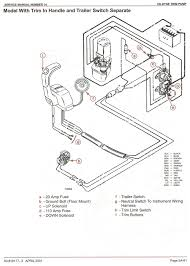 mercruiser wiring diagram 120 mercruiser ignition wiring diagram 120 wiring diagrams mercruiser ignition wiring diagram 2012 05 29 031951