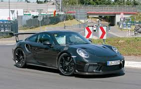 2018 porsche gt3 rs. fine gt3 expect manual and pdk auto transmission options on 2018 porsche gt3 rs and porsche gt3 rs t
