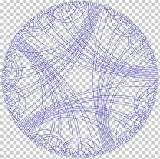 Circle Graph Graph Theory Intersection Graph Set Png
