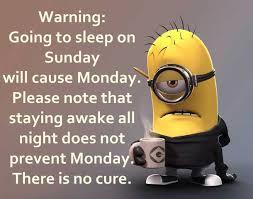 Monday Quotes Funny Impressive Monday Quotes Funny Cool Monday Quotes Happy Monday Motivational