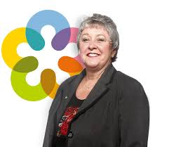Disability, life insurance and savings   Brenda Sturgeon   La ...