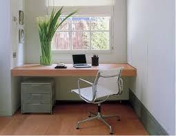 Home office ideas uk Bedroom Minimalist Home Office Ideas Frances Hunt How To Create Minimalist Home Office Frances Hunt