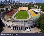 imagem de Pacaembu São Paulo n-12