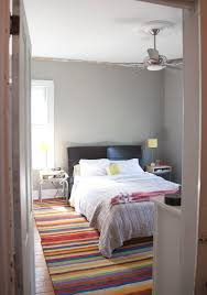 master bedroom ceiling fan medallion pax closets