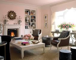 la vie en rose pink decorating ideas