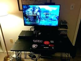 bedroom comely excellent gaming room ideas. Game Room Ideas Ps4 Gaming Cool Rooms Stunning Interesting Idea Bedroom Comely Interior Excellent