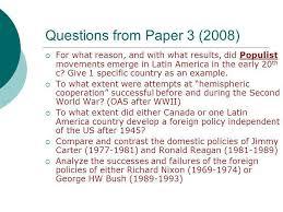 mexican revolution essay conclusion coursework academic service mexican revolution essay conclusion