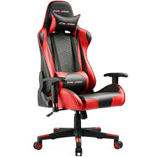 ergonomic office chairs. Home / Office Chairs Ergonomic R