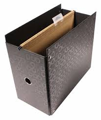 hanging file box. Foldable Hanging File Box - Buy Box,File Box,Document Case Product On Alibaba.com C