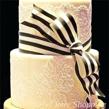chandelier cake stencil best wedding cake supplies images on cake wedding flower and leaf cake lace stencil cake decorating tools cake mold wedding cake