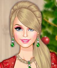 homely ideas barbie games dress up mafa a perfect ping