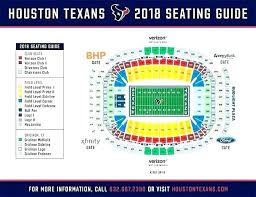 Nissan Stadium Seating Chart With Rows 66 Circumstantial Nissan Stadium Loge Seats