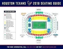 66 Circumstantial Nissan Stadium Loge Seats