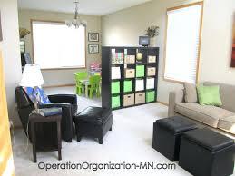 organize small bedroom arrange small bedroom luxury organize small bedroom trends also organizing a organization ideas organize small bedroom